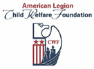 Americal Legion Child Welfare Foundation